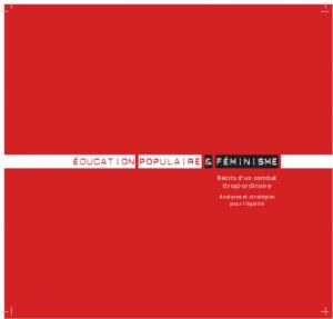 couverture-EPF-9d063